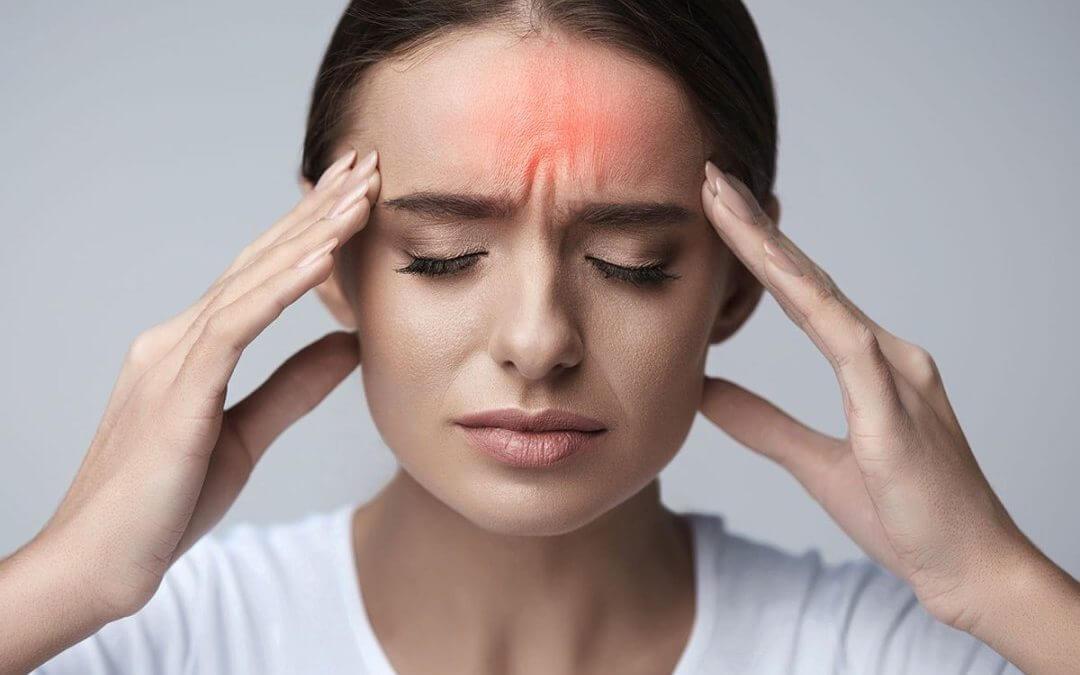 Tartós fejfájás esetén gondolni kell az agyi aneurizmára!