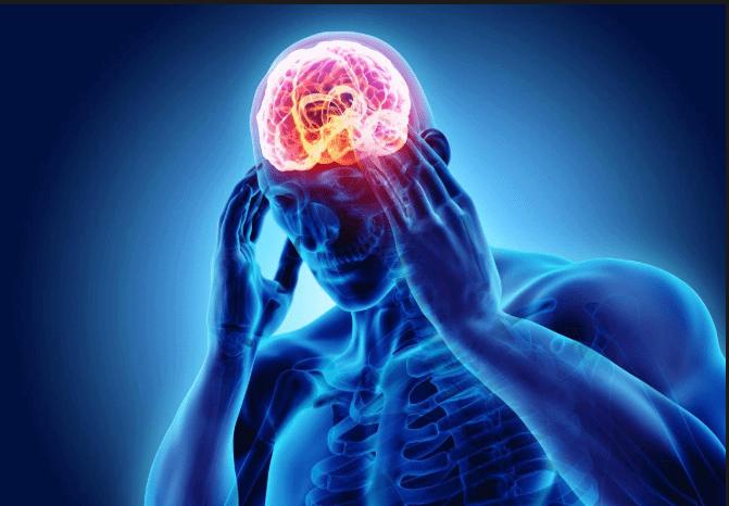 Mit tegyek, ha fáj a fejem?