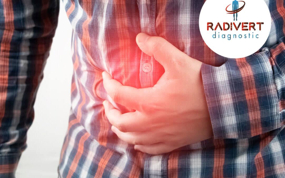 A elmúlt időszakban három betegünk hasi MR kontrasztos vizsgálata során is jelentős, műtétet igénylő hasi aorta aneurysma jelenléte derült ki.