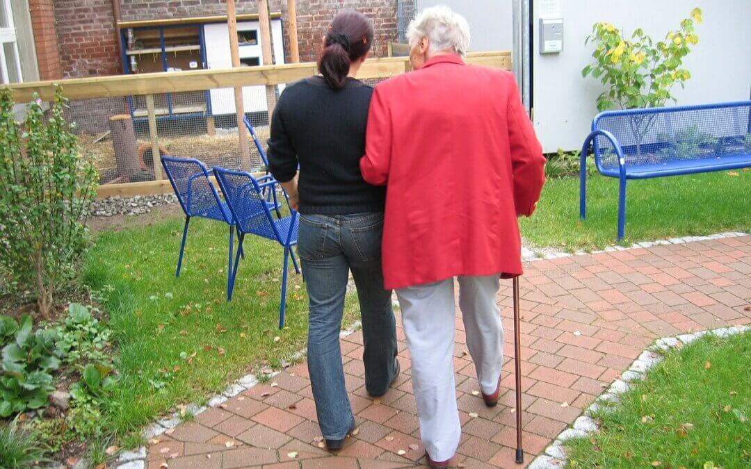 Az Alzheimer-kór diagnózisa MR vizsgálattal