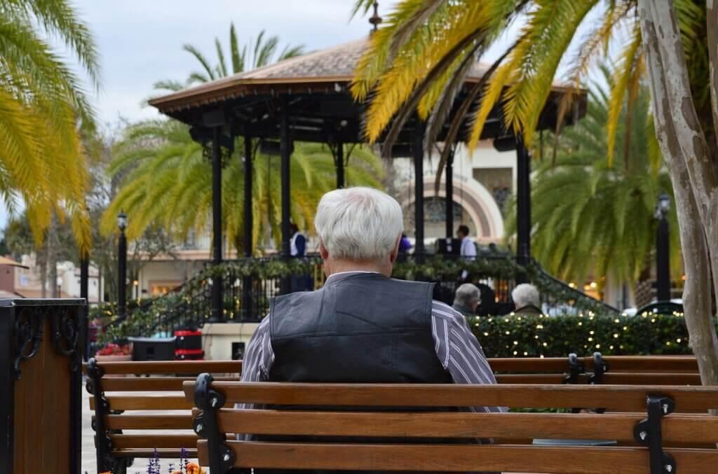 Az Alzheimer-kór ugyan nem gyógyítható, de a betegség időben történő észlelésével a progressziója megállítható vagy lelassítható. Ebben segít az MR vizsgálat.