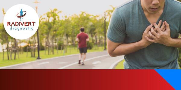 A COVID-19 járvány és a sportolás: a szívizom MR vizsgálat szerepe