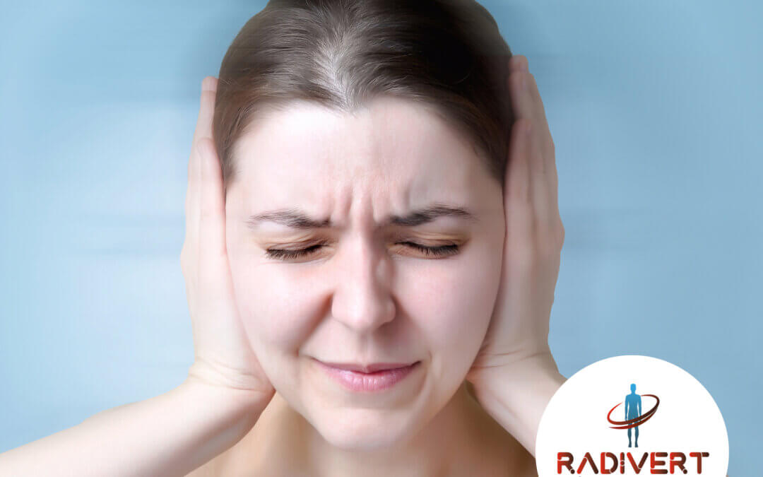 A belső fül MRI vizsgálat segít a daganatok előfordulásának felismerésében