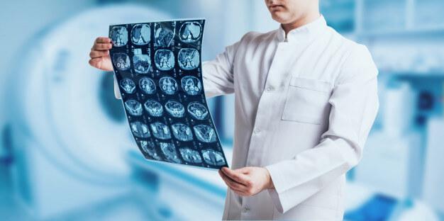 A gyors diagnózis életet menthet