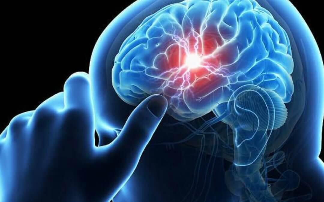 Koponya MRI-vel mérhetők a COVID-19 ideggyógyászati mellékhatásai