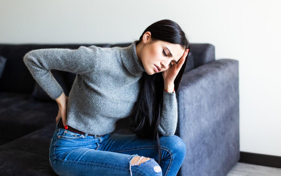 Ízületi fájdalom: post-COVID vagy meglévő gyulladás okozza?